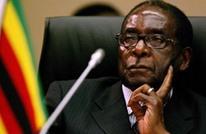رئيس دولة أفريقية يعتقل البعثة الأولمبية.. لماذا؟ (فيديو)