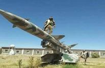 محققون: إيران تهرب الأسلحة للحوثيين عبر خط بحري سري