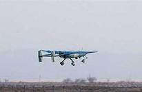 باكستان تسقط طائرة بدون طيار إيرانية