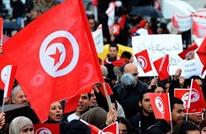 العجز التجاري في تونس يقفز لمستوى قياسي عند 5.8 مليارات دولار