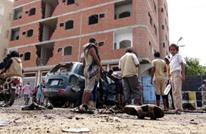 انتحاري من تنظيم الدولة يقتل 71 متطوعا عسكريا في عدن
