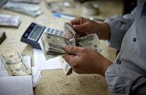 مصر تهدد المتأخرين في إنهاء المنازعات الضريبية والجمركية