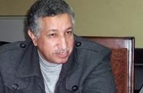 البناء والتنمية يرحب بدعوة حسن نافعة لبلورة خارطة طريق جديدة