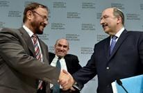 تلغراف: ما هو سر تقارب الدول العربية وإسرائيل؟