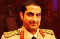 فارس: السعودية ستعين ملحقها العسكري بألمانيا خلفا للسبهان