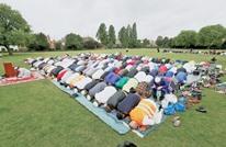 """مسلمو أمريكا قلقون من تزامن """"عيد الأضحى"""" مع """"11 سبتمبر"""""""