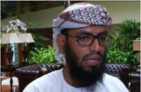 قيادي مقرب من أبوظبي يخطب ود الرياض ويغازلها.. بماذا؟