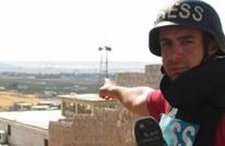 """مؤيدو نظام الأسد """"يستنجدون"""" ويدعون لـ""""حرق إدلب"""""""