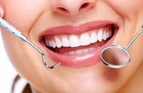 دراسة طبية: التهابات الأسنان تفاقم الإصابة بأمراض القلب