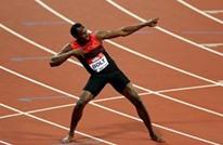 لوفيغارو: لا تفوت متابعة أشهر عشرة نجوم خلال أولمبياد ريو