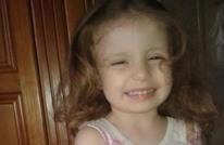 كابوس خطف وقتل الأطفال يعود إلى الجزائر