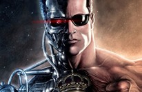 """علماء أستراليون يكتشفون تقنية تجعل """"Terminator"""" ممكنا"""