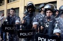 بيروت تعلن إحباط محاولة استهداف سفارة واشنطن