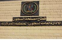 بماذا علق مصريون على بناء السجون في عهد السيسي؟ (فيديو)