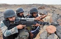 مقتل جندي سعودي في هجوم للحوثيين على جازان