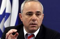 الكشف عن لقاء بين السيسي ووزير إسرائيلي الشهر المقبل
