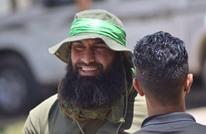 أبو عزرائيل يستعرض ويهدد ويكشف في حوار مع صحيفة كويتية