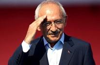 كلشدار: علينا إبعاد السياسة من الجيش والجامعات التركية