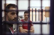 """""""إسرائيل"""" تجني الملايين سنويّا من الأسرى الفلسطينيين"""