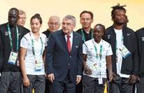 قصص ملهمة عن الفريق الأولمبي للاجئين ستذهلك عندما تعرفها