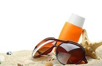 دراسة تشكك في فعالية مستحضرات الوقاية من الشمس