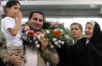 إيران تعدم العالم النووي شهرام أميري بعد 6 سنوات اعتقال
