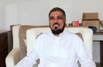 هكذا تفاعل الناقدون والمؤيدون لاعتقال دعاة في السعودية