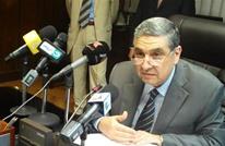 كهرباء مصر تبرئ مرسي من غزة: إلغاء الدعم بدأه السيسي
