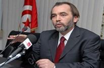 """شركة صيدلانية تتهم """"الصحة التونسية"""" بالتلاعب بتصنيع الأدوية"""