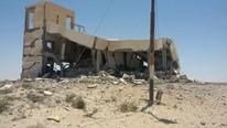 """سيناء.. المنطقة المحظورة """"إعلاميا"""" والمنكوبة """"إنسانيا"""""""