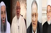 """الشيخ """"ميزو"""" يكشف ثروات 7 دعاة وعلماء يؤيدون السيسي"""
