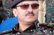 نجل شقيق صالح يدعو لضرب مطارات سعودية وإماراتية (شاهد)