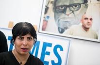 الشاباك يحقق مع صحفية إيرانية هربت إلى إسرائيل.. لماذا؟