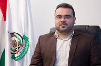 """حماس تتهم حركة فتح بـ""""اختطاف"""" منظمة التحرير الفلسطينية"""
