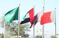 قطريون يعلّقون في ذكرى الحصار.. وقرقاش يغرّد