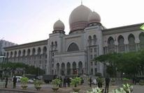 """ماليزيا تسمح لغير المسلمين بـ""""استخدام لفظ الجلالة"""""""