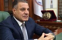 حزب عراقي يحذر من مخطط خارجي لإدخال البلاد بفراغ دستوري