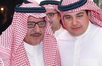 كاتب سعودي: الفلسطينيون وبال على من يستضيفهم.. وردود