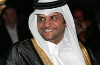 سفير قطري: لهذا السبب تأثير الأزمة الخليجية يطال العالم كله