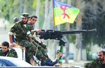 غضب أمازيغي من حفتر في ليبيا.. لماذا الآن؟
