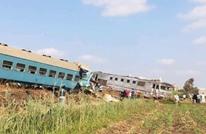 مصر تلجأ إلى القطاع الخاص لمواجهة حوادث القطارات