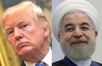 واشنطن بوست: هؤلاء من سيعارضون لقاء ترامب مع روحاني