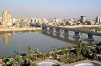 """بغداد : """"كيس شيبس"""" يتسبب بمقتل شخص وجرح آخرين"""