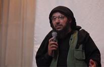 """مجهولون يغتالون نجل """"أبو مالك التلي"""" بريف إدلب (صور)"""