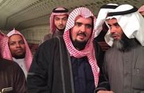 """تغريدة """"فجر"""" مثيرة للأمير عبد العزيز بن فهد.. سفر أو قتل"""