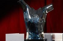 """الكشف عن ثلاثة مرشحين لنيل جائزة """"أفضل لاعب بأوروبا"""""""