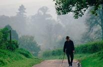 اكتشاف علاجات جديدة قادرة على مقاومة الشيخوخة