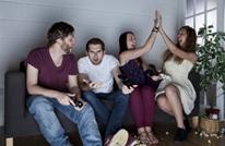 دراسة جديدة: الغضب والكراهية قد يكونان مصدرا للسعادة