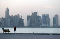 3 أيام فقط لإصدار تراخيص المشاريع متناهية الصغر بالكويت