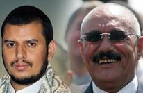 """تحشيد باليمن وتخوف حوثي من انقلاب """"صالح"""" على حلفائه"""